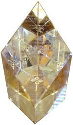 AILA Presidental Award 2006