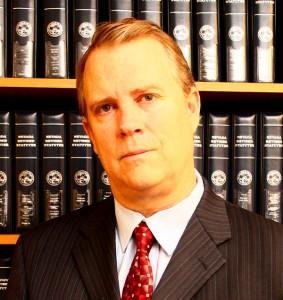 Hawthorne Nevada Attorney Bret O Whipple. One of the top Hawthorne Nevada attorneys in Southern Nevada.