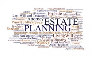 The Hawthorne Nevada estate planning attorneys at Justice Law Center are dedicated to protecting what you have built over a lifetime.