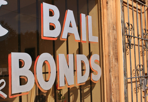 Providing Hawthorne Nevada bail information. Bail is an amount of money set by the court to guarantee you will be present for your future court dates.