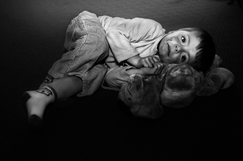 Hawthorne Nevada Abuse and Neglect