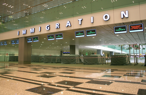 Our Hawthorne Nevada immigration attorneys will aggressively challenge all aspects of the deportation process to earn you legal status.