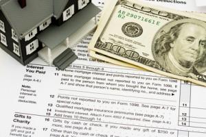 Bret Whipple Tax Expert