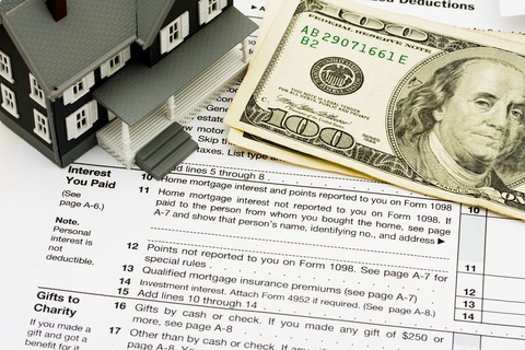 Our Hawthorne Nevada tax attorneys fully understand the process and the language of the IRS.