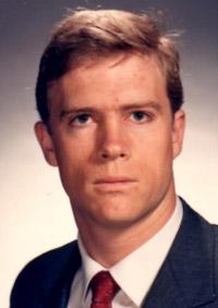 Brett Whipple