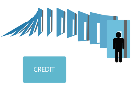 This page provides Hawthorne Nevada unsecured creditor info - namely what constitutes an unsecured creditor in a bankruptcy case.